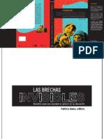 AMES P Las brechas invisibles.pdf