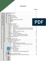 Validasi Pengisian 2014 Ver 4-1061-9-dm1-04-s-i