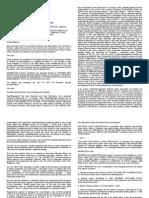 120414 Corpo Case Full Text