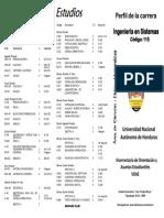 Ingenieria  Sistemas UNAH.pdf