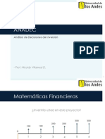 4 - Equivalencias(1).pdf