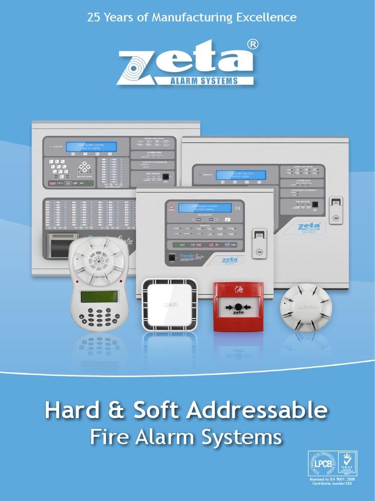 1511544426?v=1 mkii hard & soft addressable zeta alarm system pd f power supply zeta fire alarm wiring diagram at webbmarketing.co