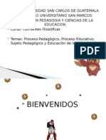 Presentacion-pedagogia
