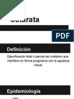 CATARATA (1)