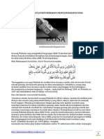 amalan-singkat-cukup-beberapa-menit-penghapus-dosa.pdf
