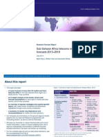 Sub-Saharan_Africa_telecoms_market__trends_and_forecasts_2013–2018_01095636