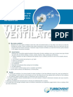 Turbine Ventilators Lowres