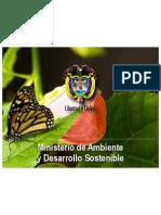 Presentación_Residuos_Posconsumo.