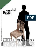 Design M6