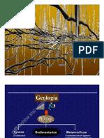 FUNDAMENTOS INGENIERIA.pdf