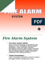 firealarm.ppt