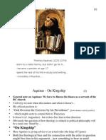 Aquinas.kingship.010 Copy
