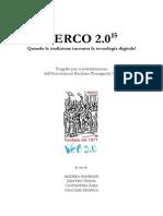 Progetto AERCO 2.0