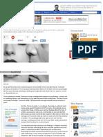 Www Psychologytoday Com Articles 201204 How Grow