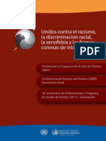 United Against Racism for Web