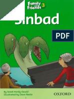 Sinbad_3