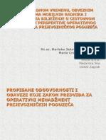 06 MARIO CRNKOVIC Zakon o Mobilnim Radnicima Primjena i Utjecaj Na Poslovanje