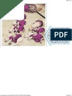epaper.eenadu.net_pdf_2015_02_05_20150205b_001102006.jpg