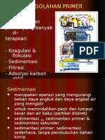 Pengolahan Primer_16&23Apr2014 (1)