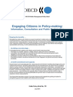 UNPAN92640.pdf