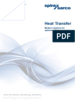 Heat Transfer White Paper