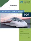 145797005 FPEC PetroBowl Competition SampleQuestions 2013 5