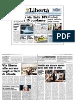 Libertà Sicilia del 05-03-15.pdf