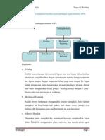 TUGAS-02_1206217420.pdf
