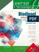 Actualidades del campo mexicano y los bionergeticos