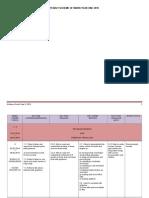 KSSR Scheme of Work Year 1 2015 EDITED-1