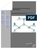 modul-cisco-packet-tracer-libre.pdf