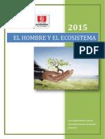 EL HOMBRE Y EL ECOSISTEMA.docx