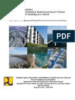 Beasiswa Pu Pera 2015