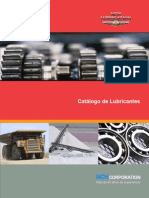 NCH Lubrication Catalog_LA-PERU Digital-SAL11
