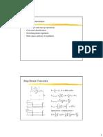 EPCh5.pdf