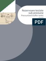 rezervoare sub presiune.pdf