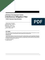 Filter_GSGS8EAF_FM.0007.3.pdf