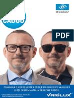 Info Campanie Varilux 1 1 Cadou