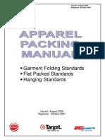 packing.pdf