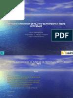 Proceso de Harina de Pescado2