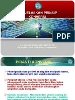 menjelaskanprinsipkonversi-140306020842-phpapp01.ppt