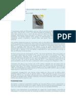 IBRE - O Complexo Desafio Da Produtividade No Brasil
