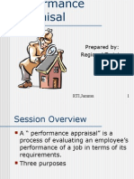 Performance appraisal (1).ppt