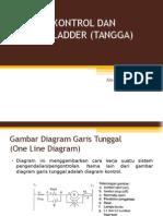 Ppt3.PLC-Gerbang Logika.ppt