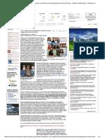 Cum a Inghitit Pe Nemestecate o Parte Din Presa Diagnosticul Servit de Ridzi - Media & Publicitate - HotNews