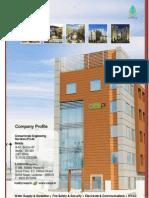 CESPL-Brochure.pdf