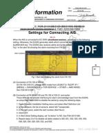 fq4201401800[1](1).pdf