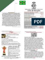 PT - A5 - Livro de Devocoes Catolicas