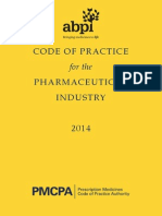 PMCPA Code of Practice 2014.pdf