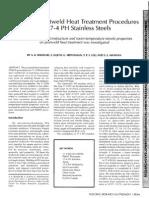 WJ_1995_05_s153.pdf